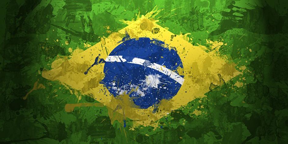 brasil-h470