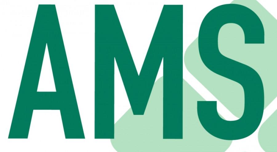 Circular da Conape sobre Contribuição Extra para Custeio da AMS