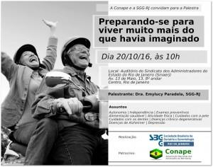 palestra_geriatria-2_web