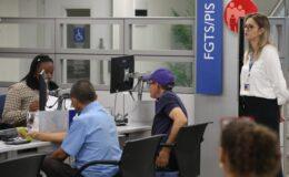 Saque do PIS/Pasep para idosos: como fazer, quem pode fazer