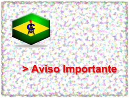 You are currently viewing Comunicado sobre boletos da Conape e a greve dos Correios