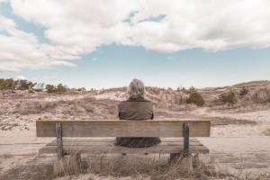 Read more about the article Mobilização on-line contra reajuste para idosos