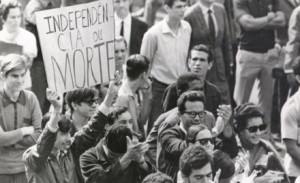 A lei da anistia deve ser revista após as novas revelações da CIA