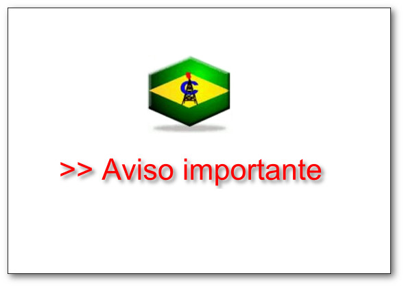 You are currently viewing Aos associados/as que não receberam pagamento em novembro