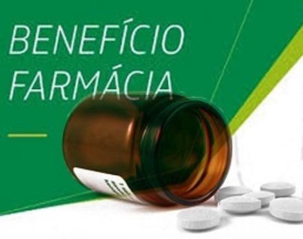Petrobrás propõe novo modelo do Benefício Farmácia