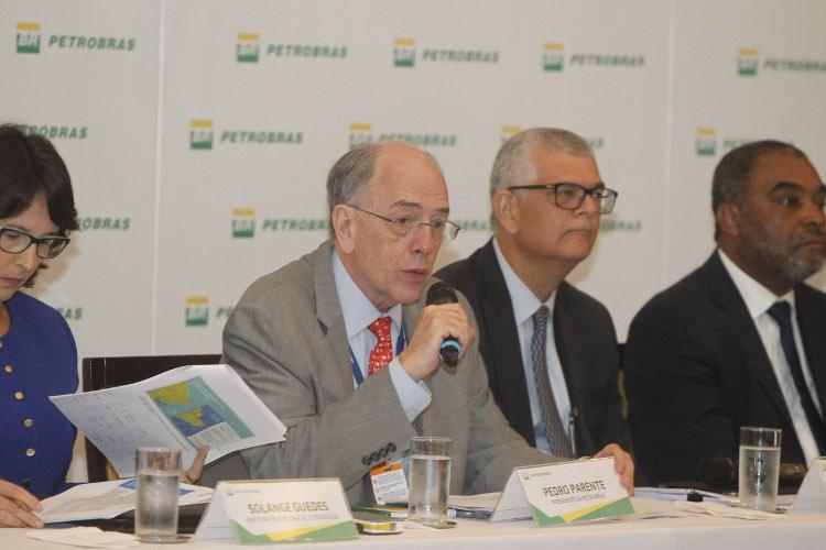 pedro_parente_junto_ivan_monteiro_Petrobras_web
