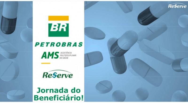 Está no ar a nova ferramenta para solicitação de reembolso do Benefício Farmácia