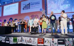 Abrasco lança estudo contra a liberação do uso de agrotóxico no país