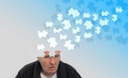 20 sinais precoces do mal de Alzheimer