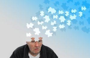 Read more about the article 20 sinais precoces do mal de Alzheimer