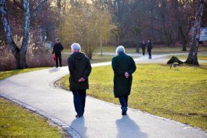 10 motivos para se mexer mais no dia a dia e viver com mais saúde