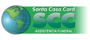 Santa Casa Card - Assistência Funeral