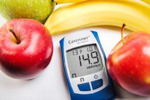 Read more about the article 14 de novembro – Dia Mundial do Diabetes