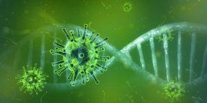 Tire suas dúvidas e informe-se sobre os sintomas do coronavírus