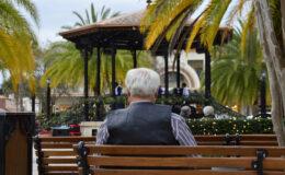 Alzheimer: cientistas conseguem reverter a demência. Mais próximos de uma cura