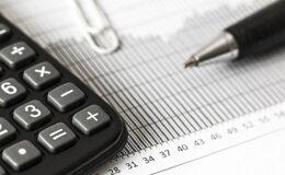 AMS mantém inalterado valor das mensalidades até o mês de julho