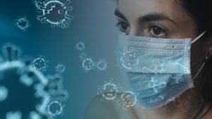 Covid-19: o que fazer em caso de suspeita da doença