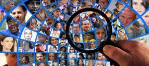 Privacidade e proteção de dados pessoais: um compromisso da AMS Petrobras