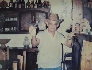 Edson Reis