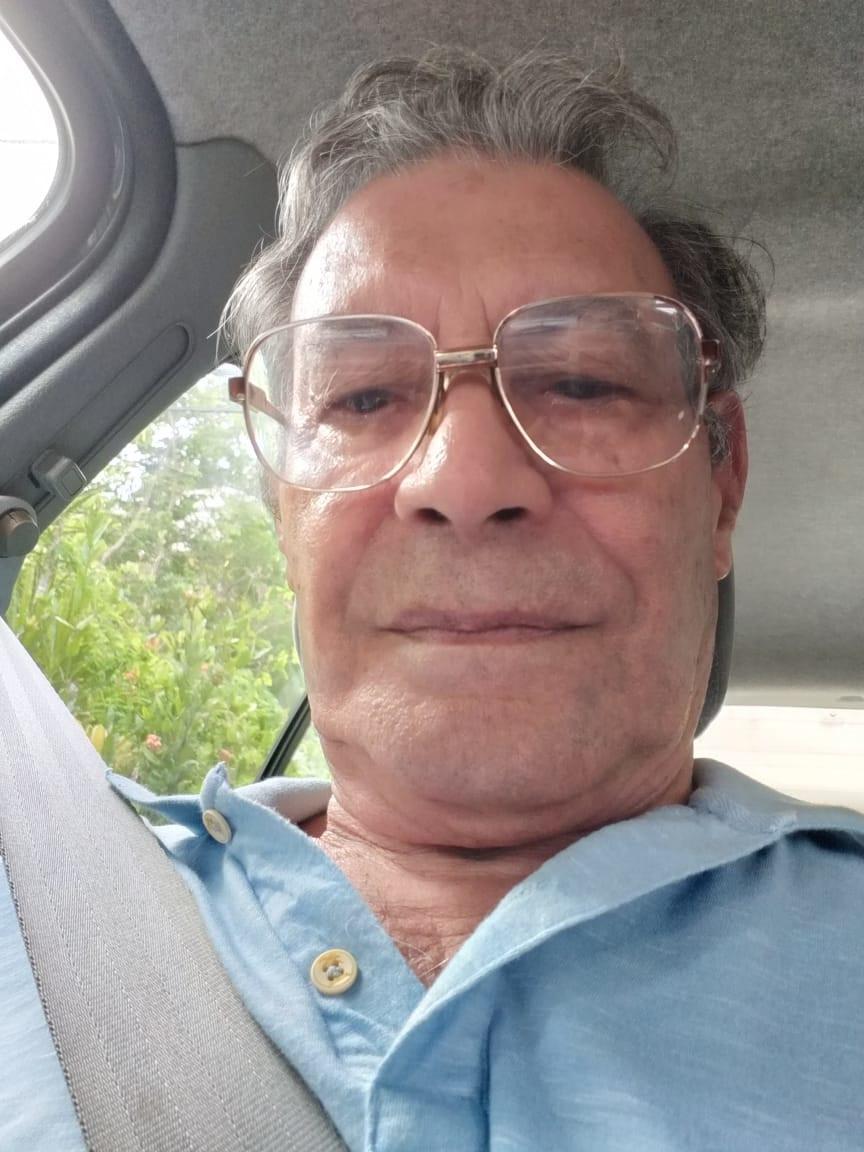 Wilton Luiz Gusmão