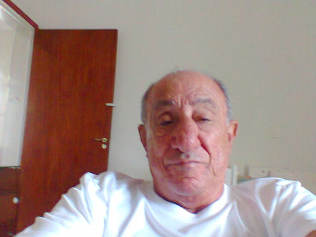 Ivo Jorge Gannuny