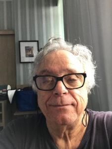 Nudd David de Castro