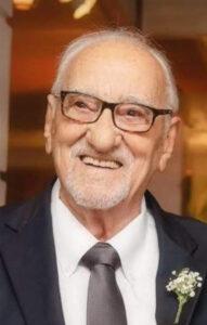 Salvador João Ferreira