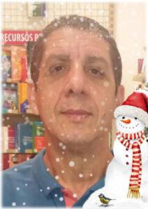 José Moutinho, equipe Conape