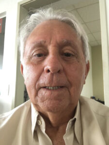 Cornélio Nogueira Diógenes