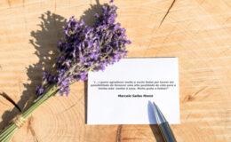 Marcelo Salles Moniz envia carta de agradecimento à Conape