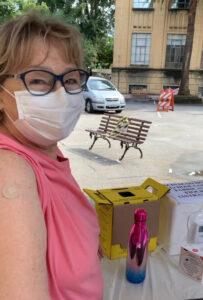 Aita Christine Malheiros Altman