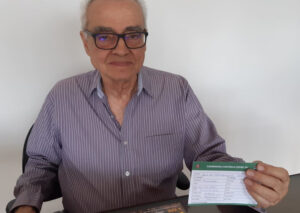 José Salles