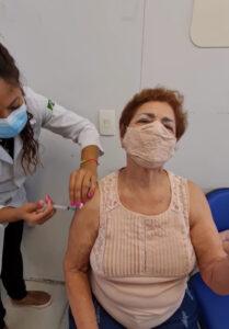 Laura Gonçalves de Melo