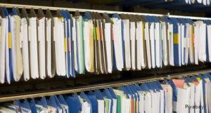 Read more about the article Recadastramento anual está suspenso até o fim de junho
