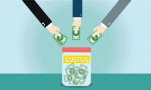 Read more about the article Custeio da AMS
