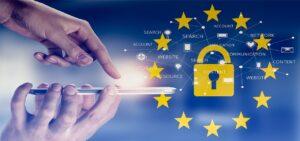 Read more about the article Dicas para evitar cair em golpes virtuais via PIX e WhatsApp; e outras orientações